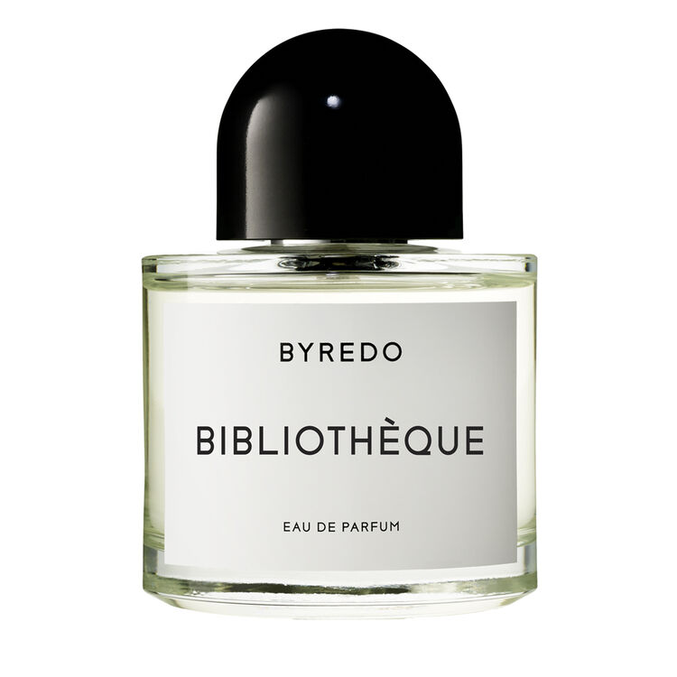 Parfem Byredo