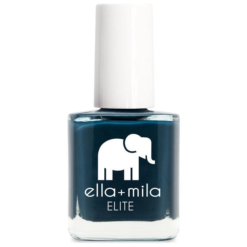 Smalto per unghie Ella e Mia