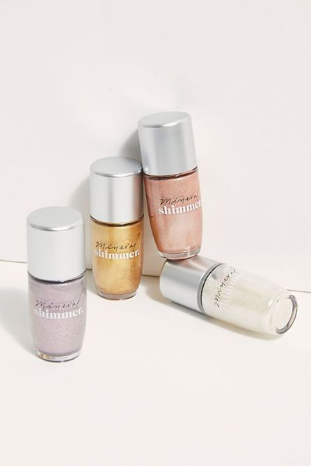 free people shimmer