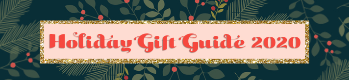 Best Holiday Gift Ideas For Your Boyfriend Or S O S Mom Stylecaster