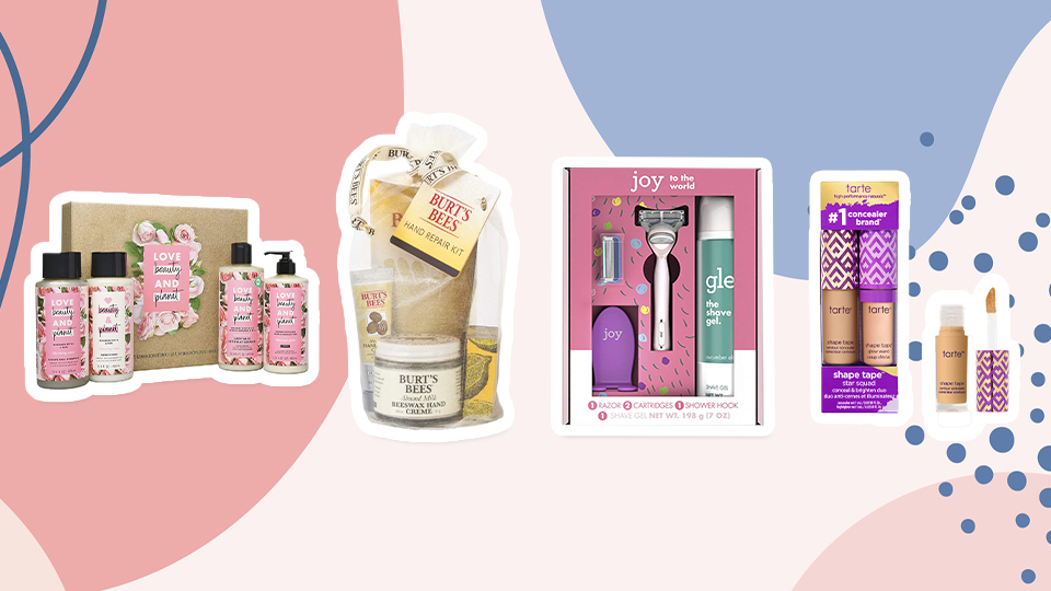 20 Under-$20 Actually Good Holiday Beauty Gifts You Can Already Shop | StyleCaster