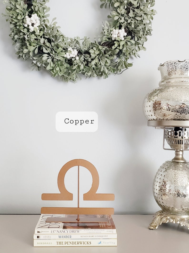 Stylecaster   Home Decor Gifts