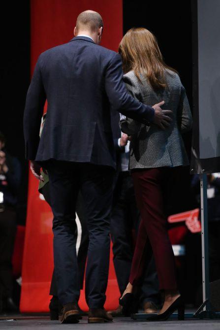 Kate Middleton Prince William.