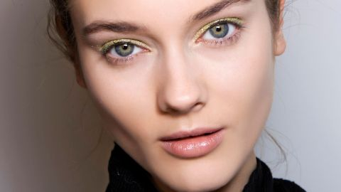 The Best Full-Coverage Under Eye Concealers For Dark Circles | StyleCaster