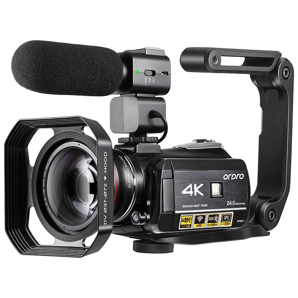 Ordro-Digital-Camcorder-Amazon