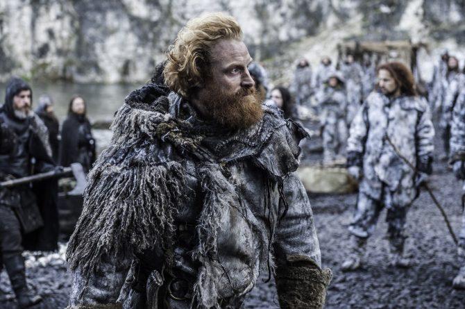 Tormund-Game-of-Thrones