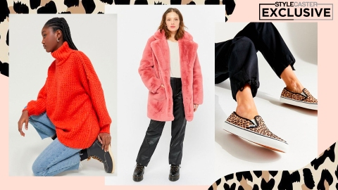 Urban Outfitters' Black Friday Sale Deets—Prepare To Add The Entire Store To Cart | StyleCaster