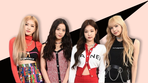 The Real Reason Know Almost Nothing About BLACKPINK's Dating History | StyleCaster