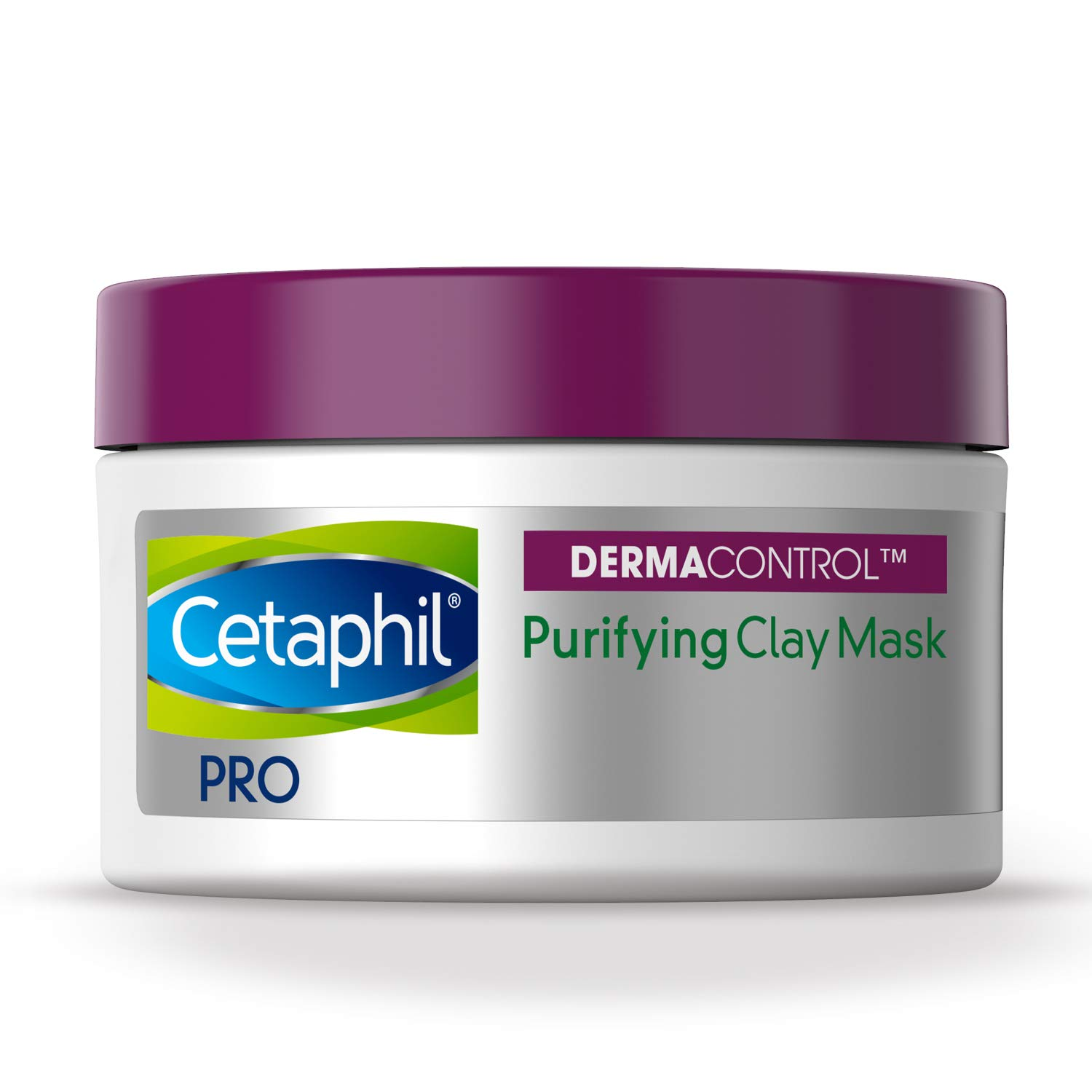 Cetaphil Clay Mask
