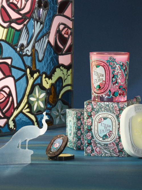 diptyque Diptyque Is Putting Its Own Spin On One of the Most Popular Fragrances