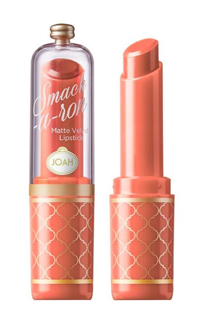 joah lipstick