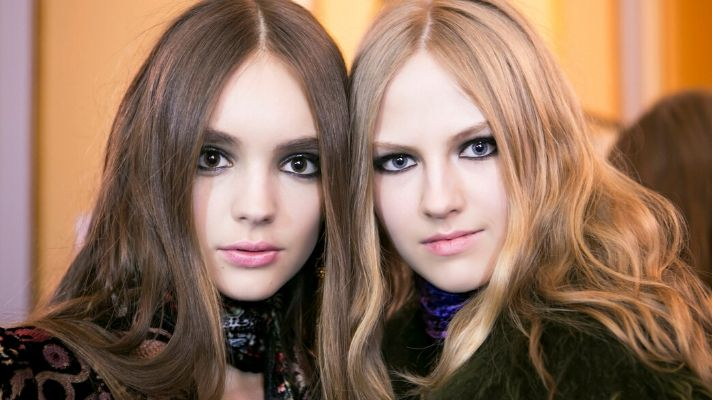 7 Box Dye Products for Your Inevitable Color Job at Home