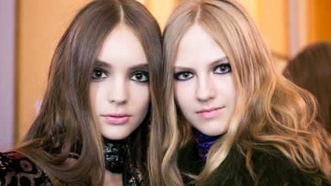 7 Box Dye Products for Your Inevitable Color Job at Home | StyleCaster