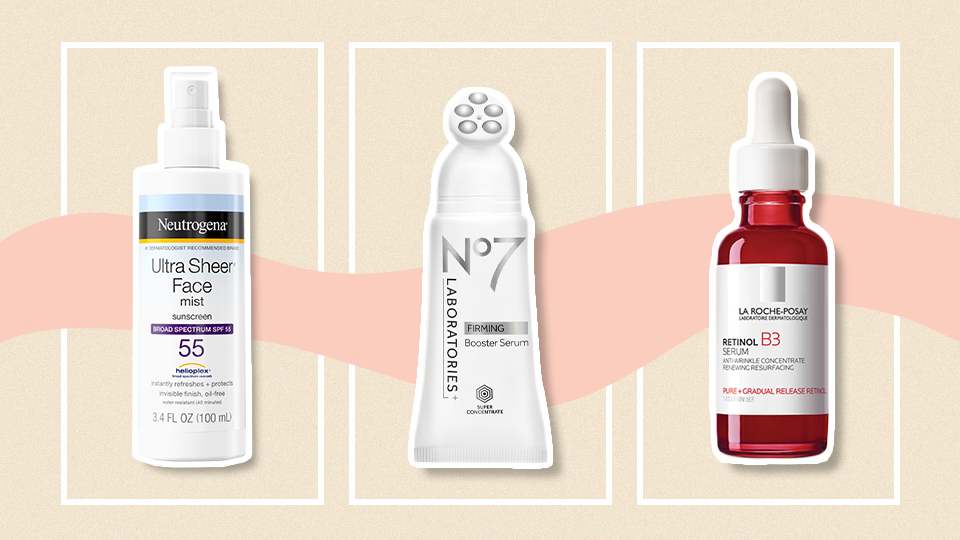 New Drugstore Skincare Drops Your Complexion Will Thank You For In 2020 | StyleCaster