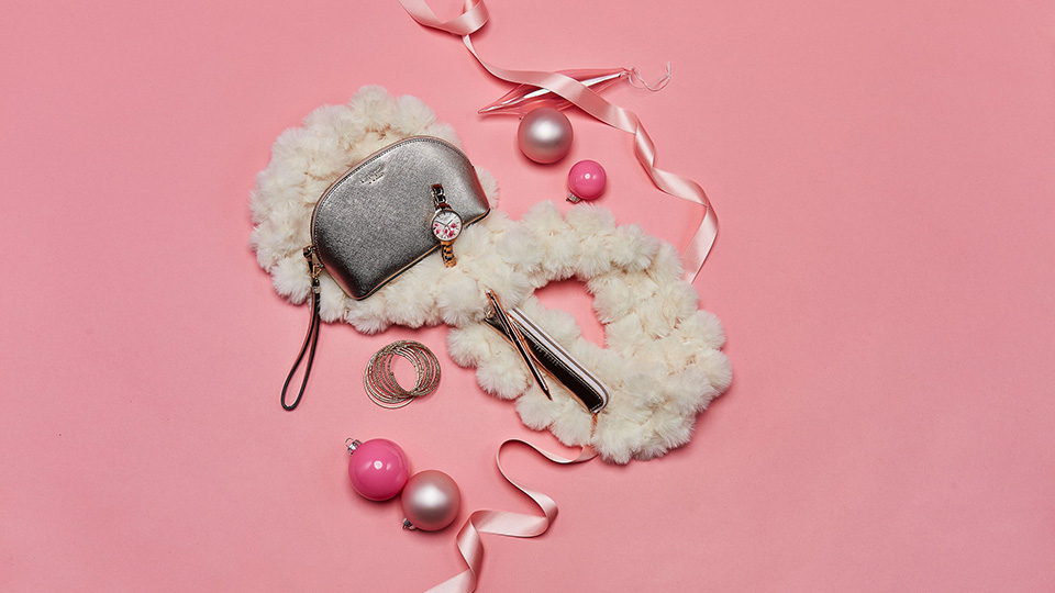 nordstrom rack gift guide 2 31 Gifts Under $100 for Everyone on Your List