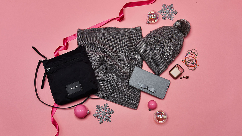 nordstrom rack gift guide 4 31 Gifts Under $100 for Everyone on Your List