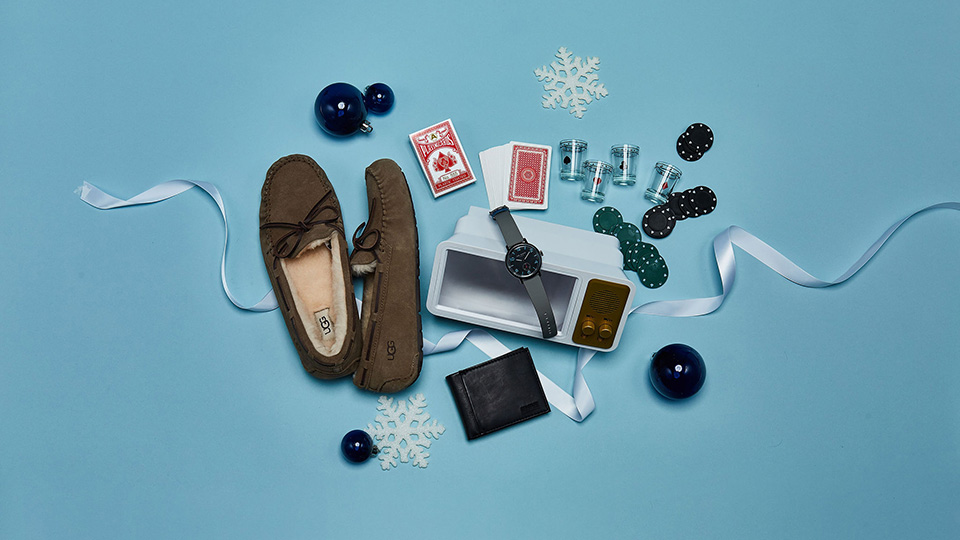 nordstrom rack gift guide 5 31 Gifts Under $100 for Everyone on Your List