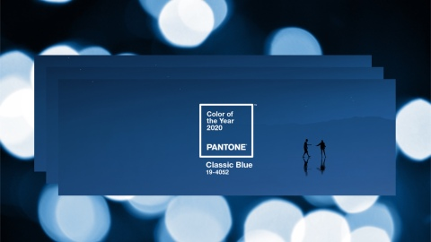 Pantone Just Announced Their Color of the Year, So Here are 9 Ways to Shop It Now | StyleCaster