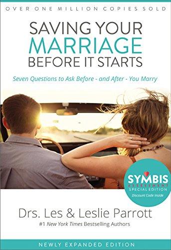 Salvare-il-matrimonio-prima-che-inizi-amazon