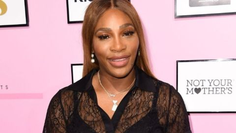 Even Serena Williams Gets Her Favorite Face Masks on Amazon   StyleCaster