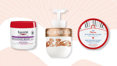 11 Buzzworthy Body Products for Silky-Soft Skin This Winter and Beyond | StyleCaster