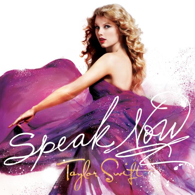 Speak-Now-Taylor-Swift