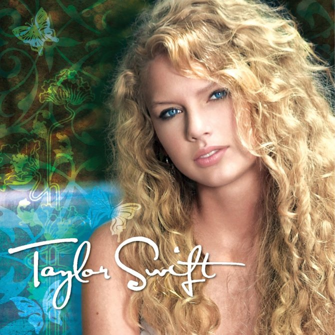Best Taylor Swift Songs Ranked Love Story Lover More Stylecaster