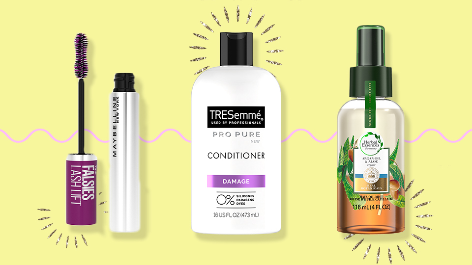 40 Must-See Beauty Products Making Their Drugstore Debut in 2020