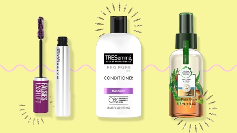 40 Must-See Beauty Products Making Their Drugstore Debut in 2020 | StyleCaster