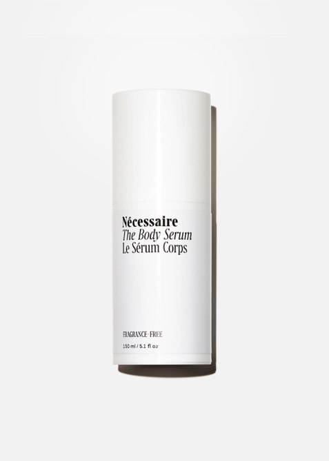 winter body necessaire serum The 22 Best Of The Best Skincare Picks From Nordstrom