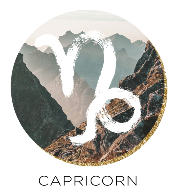 STYLECASTER | 2020 Horoscope