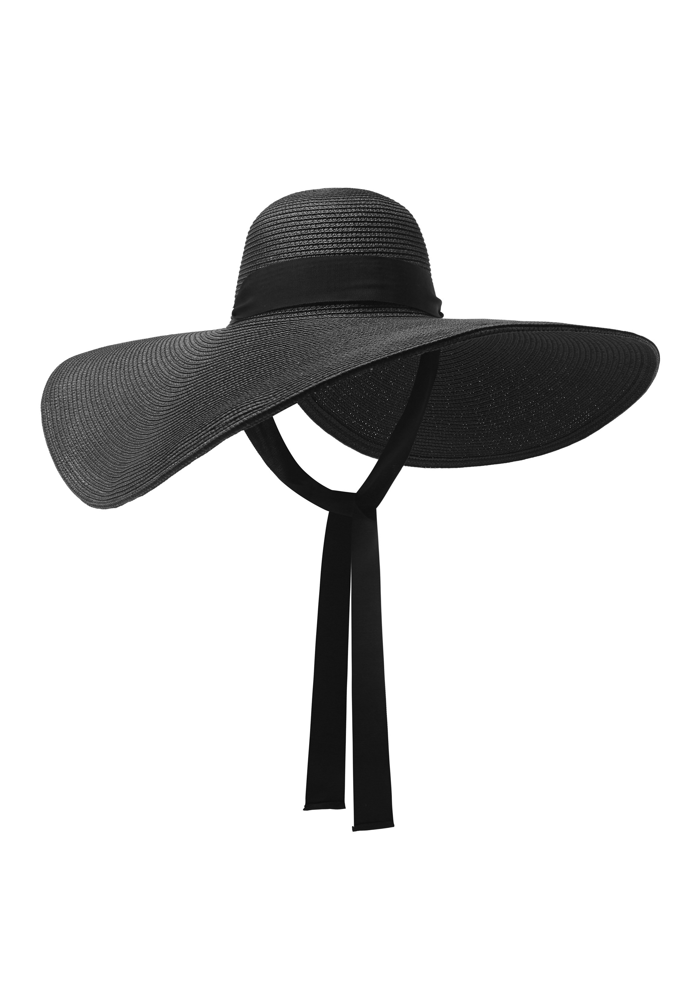 avenue the label sunhat How We Can Donate to Australian Bushfire Relief Efforts