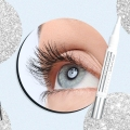 Take a Chance on One of These Lash Serums for Your...
