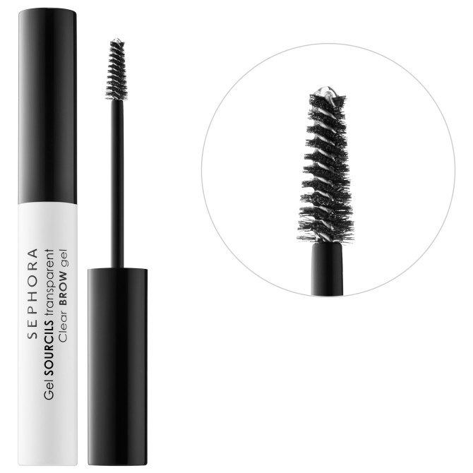 sephora-clear-brow-gel-image