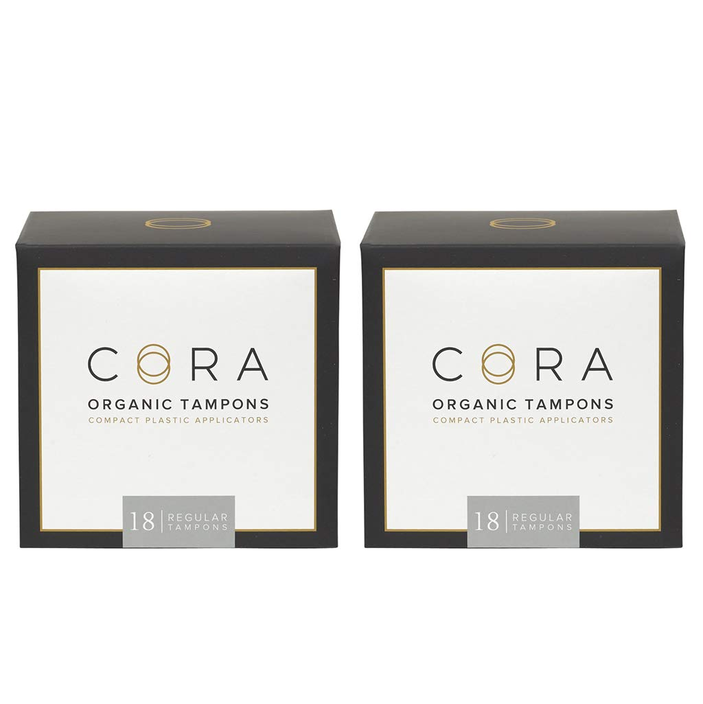 Cora-Organic-cotton-tampons-amazon