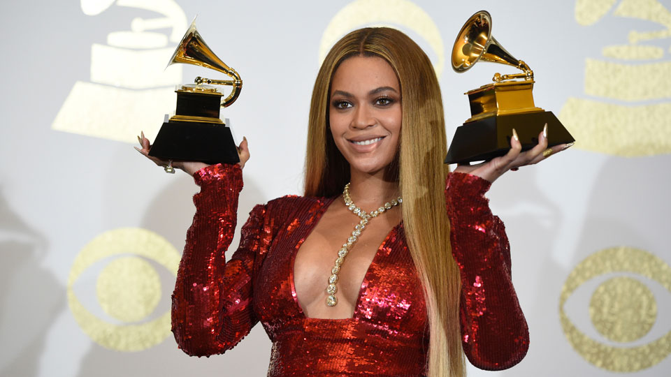 This Year's Grammy Gift Bags Are Chock Full of a Whopping $30,000 Worth of Product