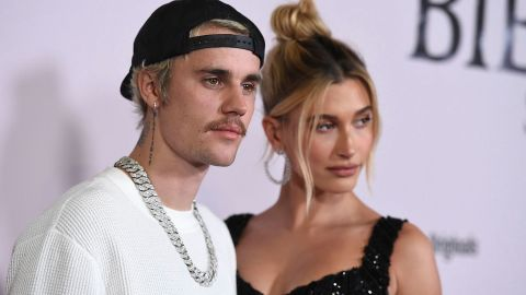 Justin Bieber & Hailey Baldwin Don't Want Kids 'Right Now,' But They Do Have a Timeline | StyleCaster