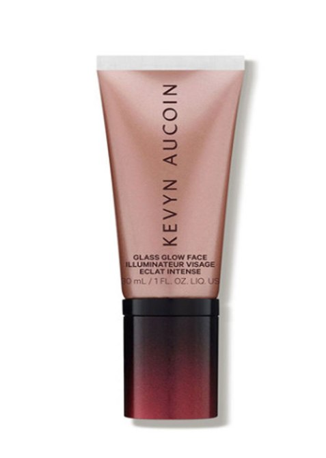 kevyn aucoin glass glow All the Best Memorial Day Beauty Sales You Can Shop From Your Couch