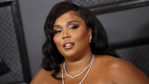 When Will the Grammys Give Black Women Their Due? Lizzo Was Still Snubbed | StyleCaster