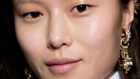 Only the Best Retinol Cream Products for Getting Your Glow Back | StyleCaster