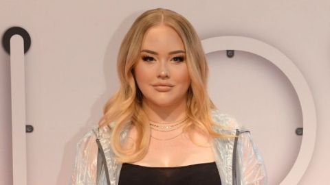 Beauty YouTuber NikkieTutorials Comes Out as Transgender In Powerful Video | StyleCaster