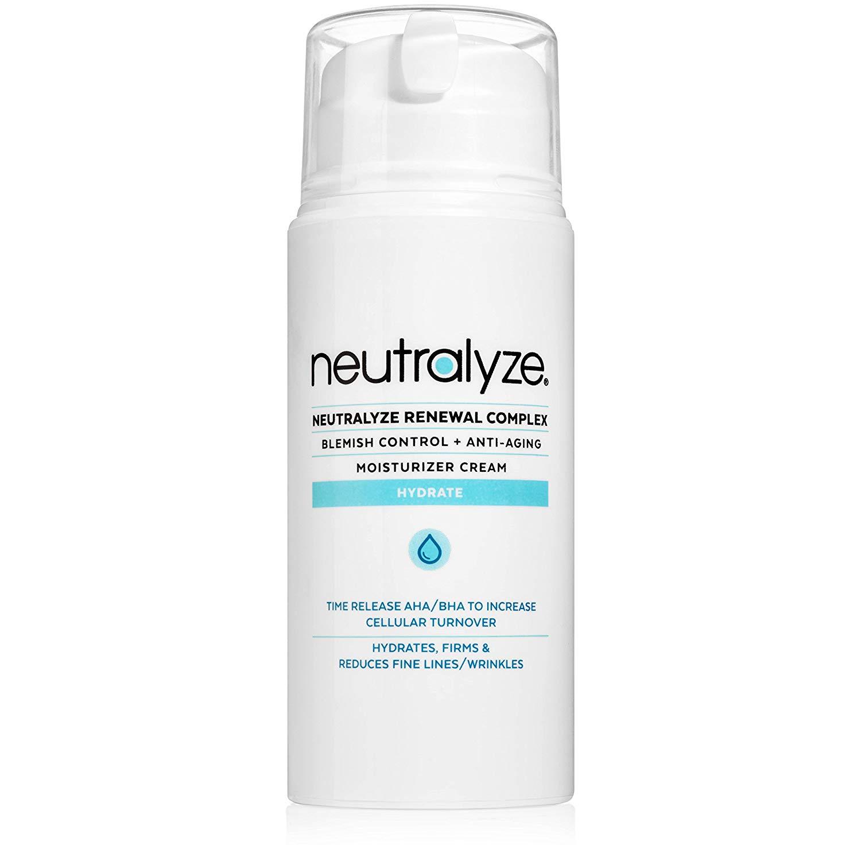 Nuetralyze-Anti-Acne-treatment-amazon
