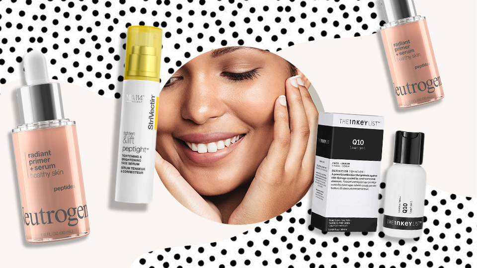 Move Over Retinol—This Multitasking Ingredient Will Be Everywhere By Year's End