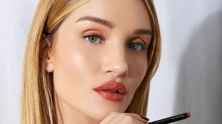Hourglass Just Announced Its First-Ever Brand Ambassador