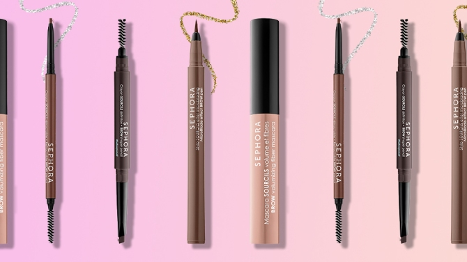 sephora-collection-brow-pencil-review