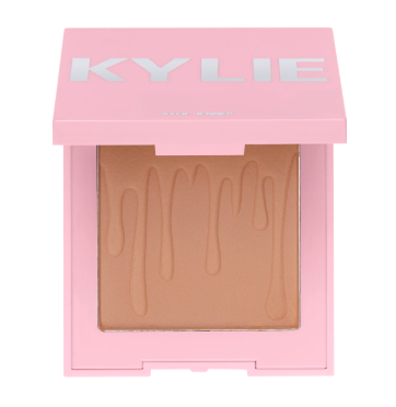 toasty bronzer Kylie Cosmetics Major Anniversary Sale Includes 2 New Products