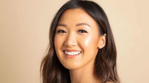 Physicians Formula Teamed Up With Weylie Hoang For a New Version of An Old Favorite | StyleCaster