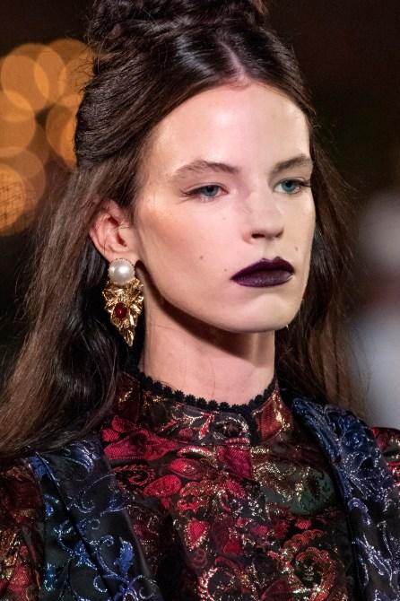 STYLECASTER |  Tendances bijoux 2020