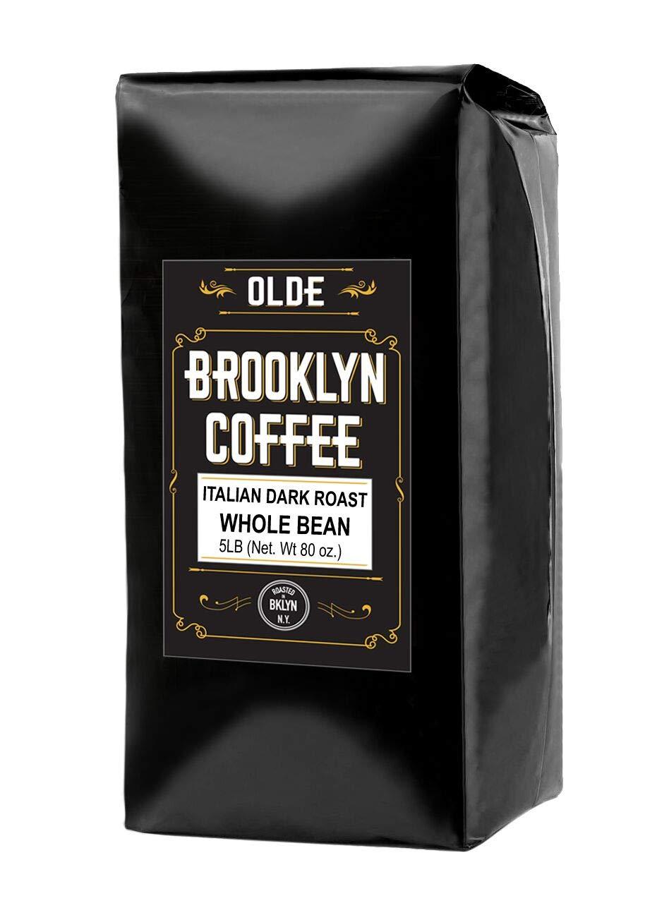 STYLECASTER    Miglior caffè Amazon