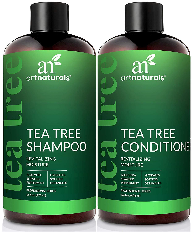 Art-Naturals-tea-tree-shampoo-conditioner-set